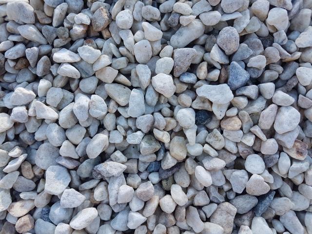 Landscaping Boulders Brisbane : Large landscaping rocks brisbane fiberglass rock