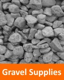Gravel Supplies