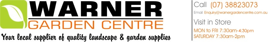 Landscape & Garden Supplies Brisbane