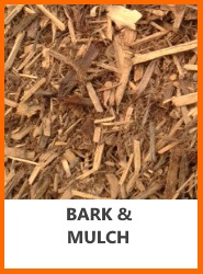 Mulch Supplies