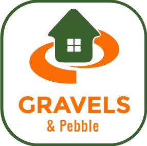 Gravel Supplies