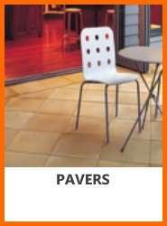Paver Supplies