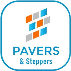 Paver Supplies